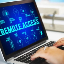 Cyber security-securing access control